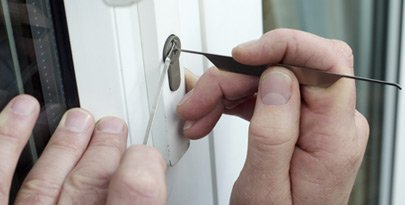 Security Locksmith Services Birmingham, MI 248-270-5424
